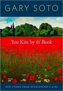 kissbook
