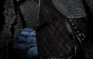 Surrender Of A Highlander- Cover Art