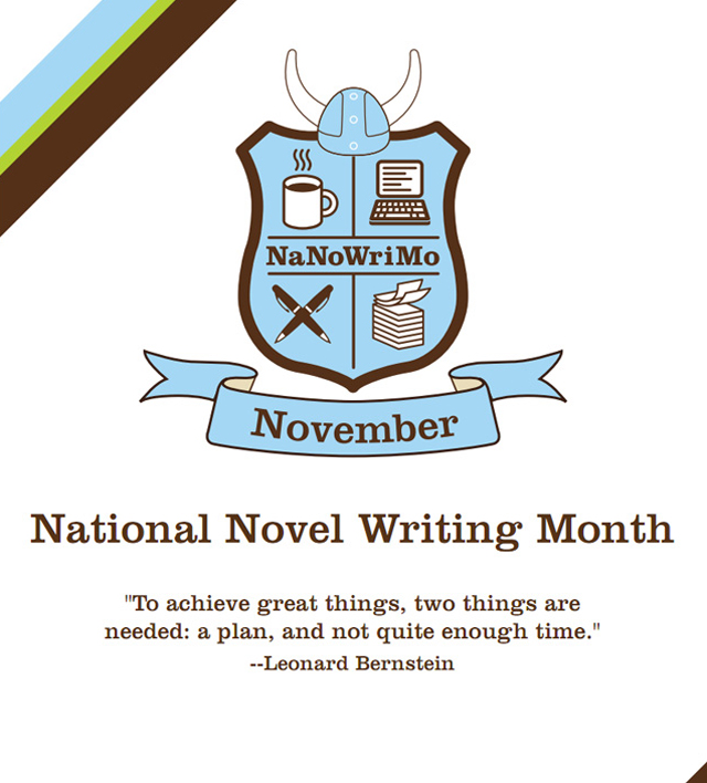http://books.blogs.pressdemocrat.com/files/2016/11/1-nanowrimo.jpg